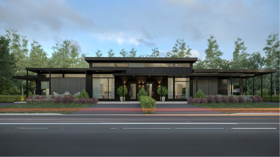 Wellings of Winchester Bungalow-Townhomes